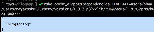 dependency_task