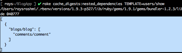 nested_dependencies_task