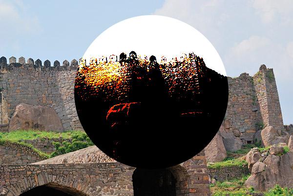 blend-modes-photoshop-hard-mix
