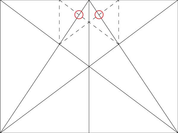 book-margins-starting-points