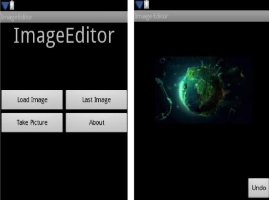 image editor_tn