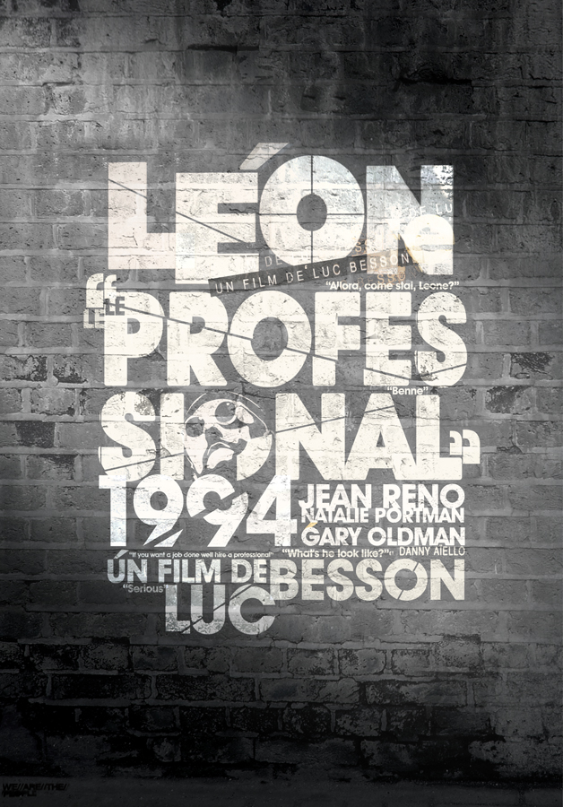 LEON_by_silocult