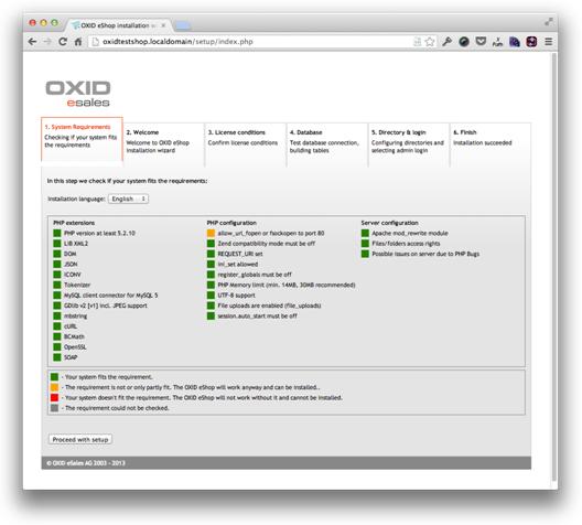 oxide1-02