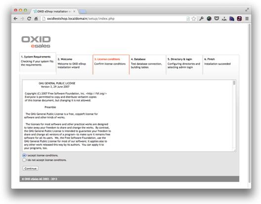 oxide1-04