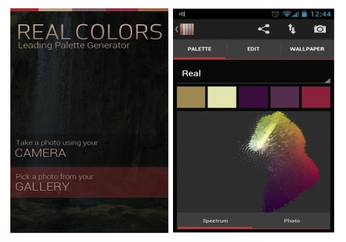 real colors pro_tn