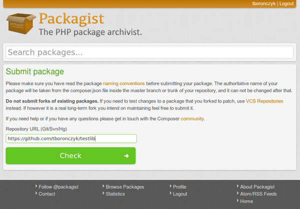packagist-1