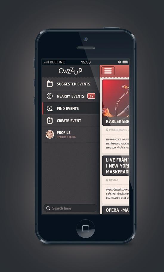 owzzup