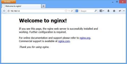 nginx-fcgi-2