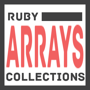 collections_arrays