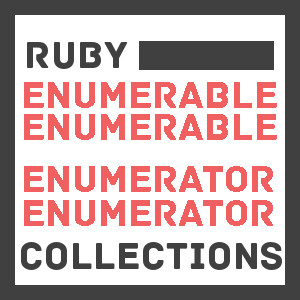 collections_enum