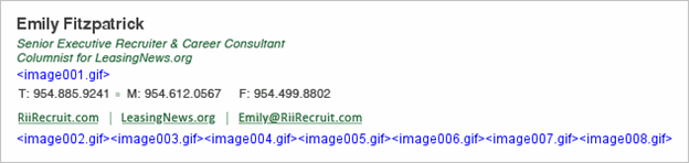 emailsigfig3