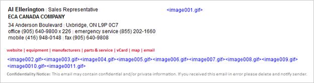 emailsigfig5