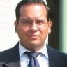 Miguel Ibarra Romero