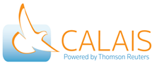 calais_logo