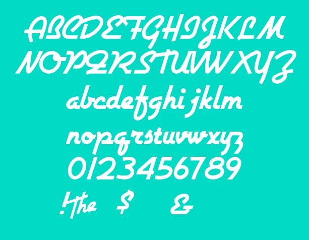 airstream-font-1950