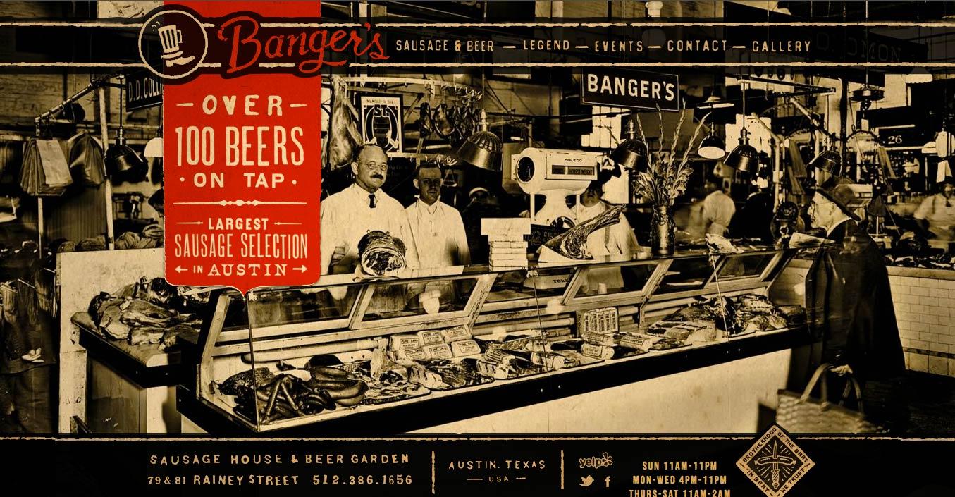 bangers-restaurant