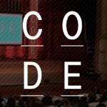 code-new-logo
