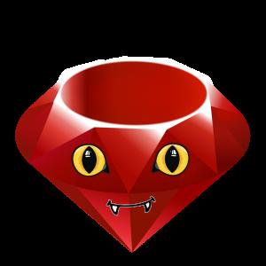 mutant_logo