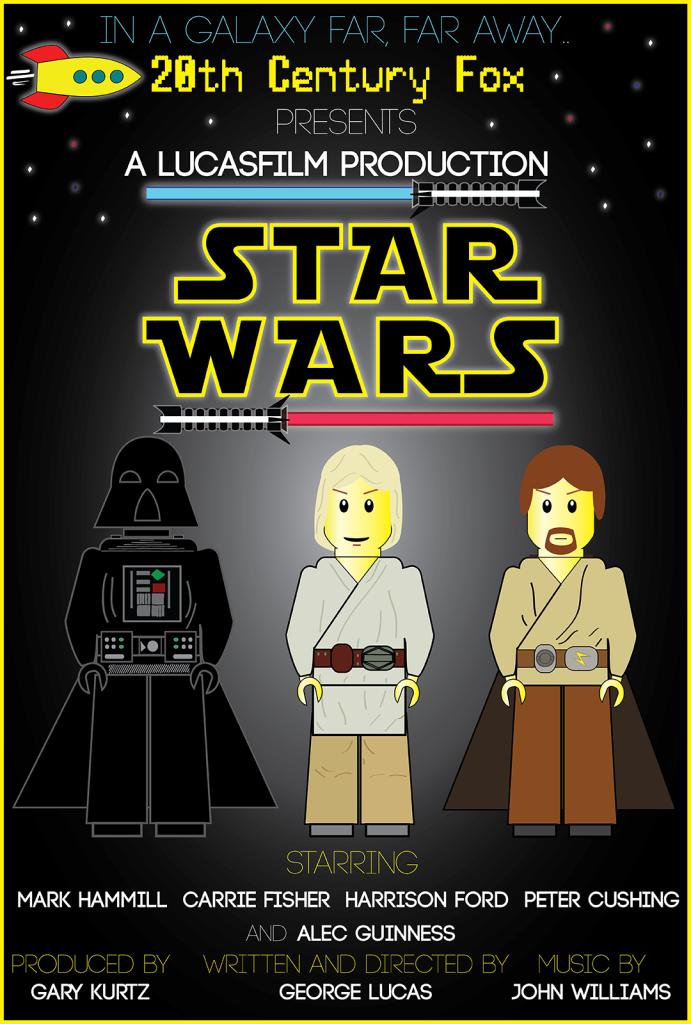 Annarita Poster Design