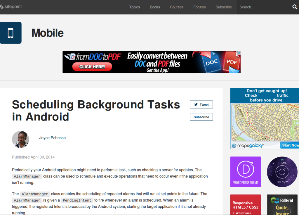 09 - Background Tasks
