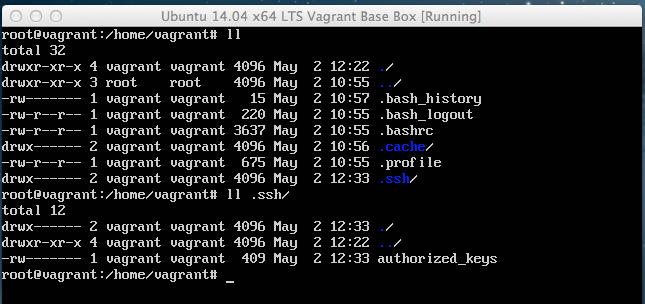 Download Ubuntu 14.04 LTS