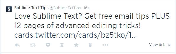08-twitter-lead-gen-plain-tweet