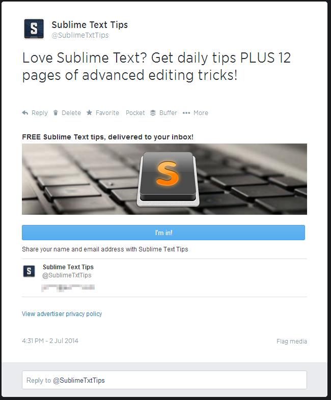 09-twitter-lead-gen-card-with-tweet