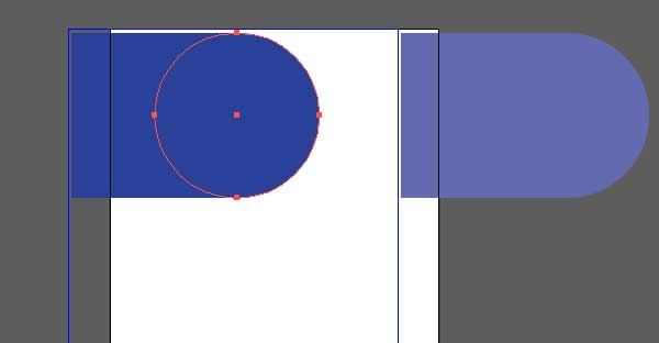 Step 2: Make pattern