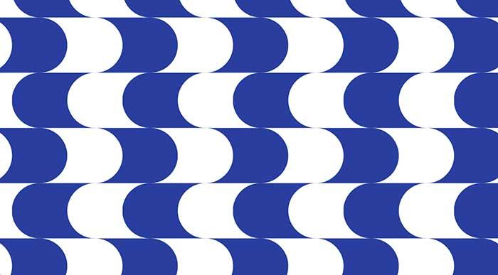 SVG pattern sample
