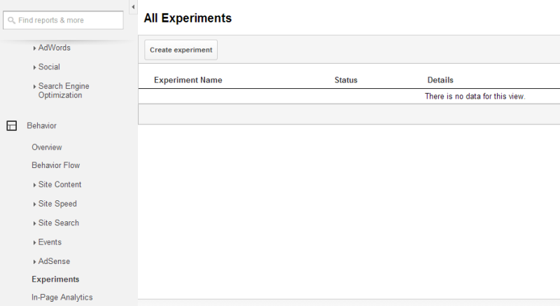Screenshot1_Google_Experiments