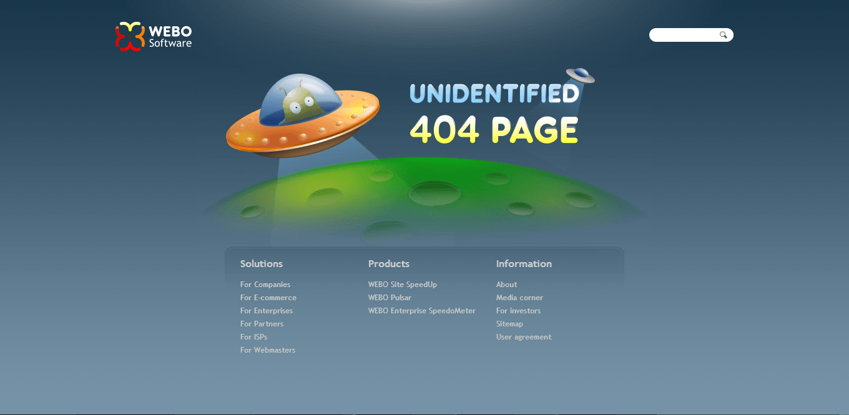 http://www.webogroup.com/404/