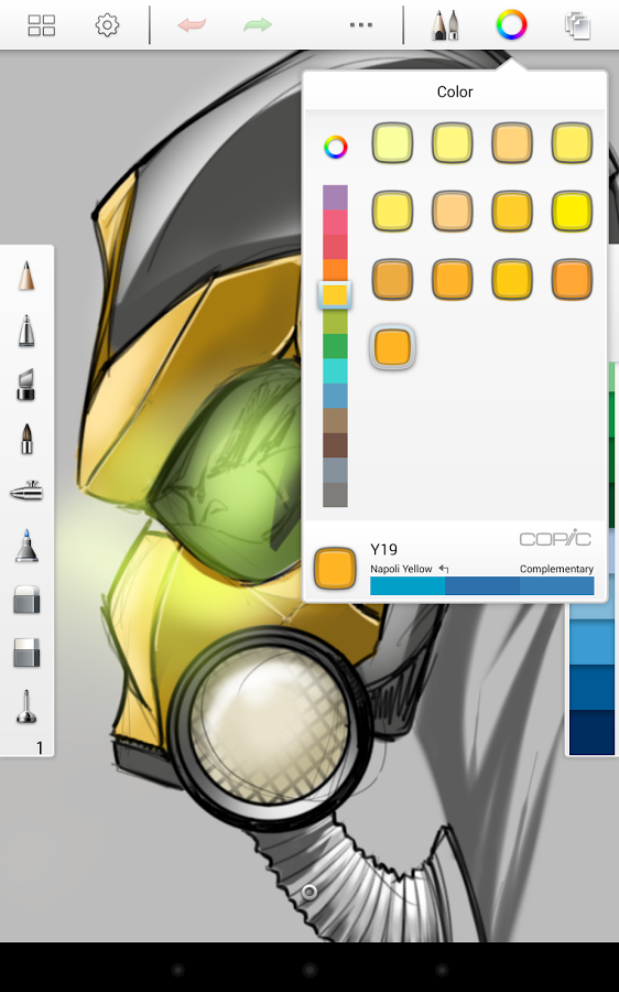 SketchBookPro2