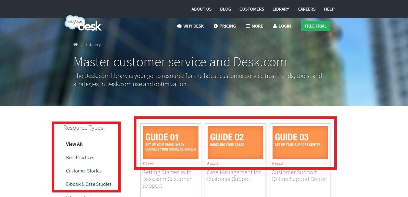 Desk.com 3