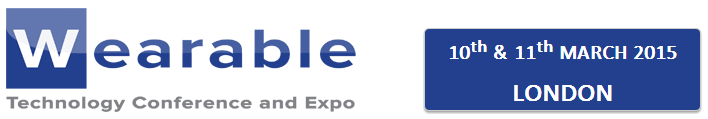 Wearables Expo