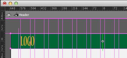 Edit symbol mode