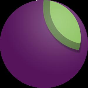 big_grape