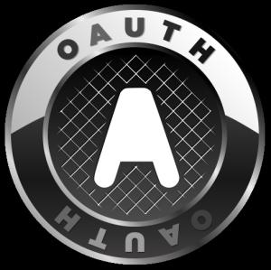 oauth-shine