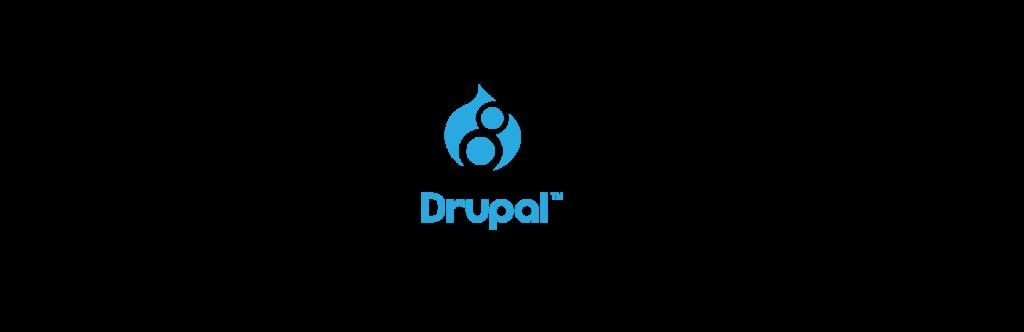 drupal8wide