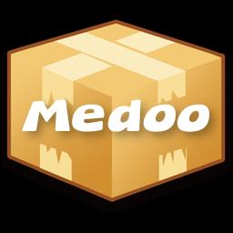 medoo-logo-256
