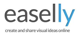 easelly_logo