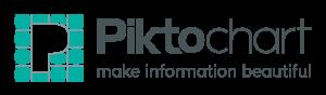 piktochart_logo