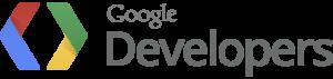 google_developers_logo