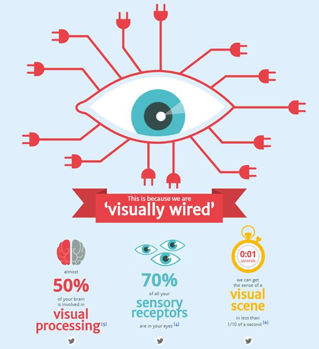 Infographic courtesy of NeoMam Studios