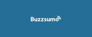 buzzsumo logo