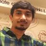 Chirag Dodia