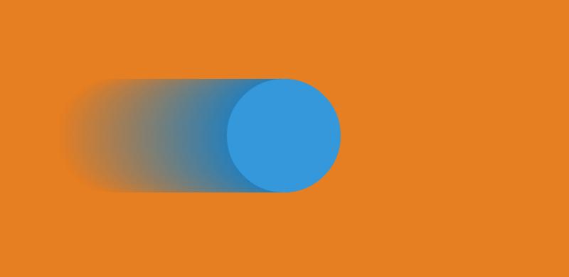 long shadow example 2