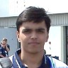 Vikas Lalwani