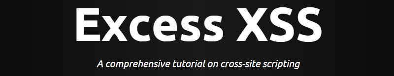 Excess XSS