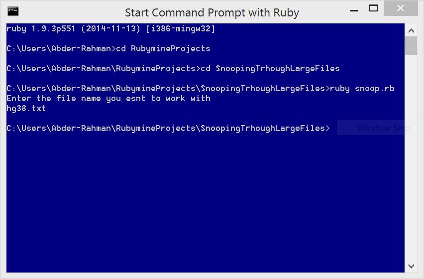 run-program