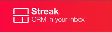 streak_logo